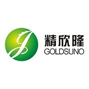 深圳市精欣隆光电科技有限公司
