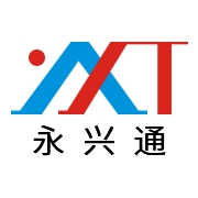深圳市永兴通五金机械有限公司