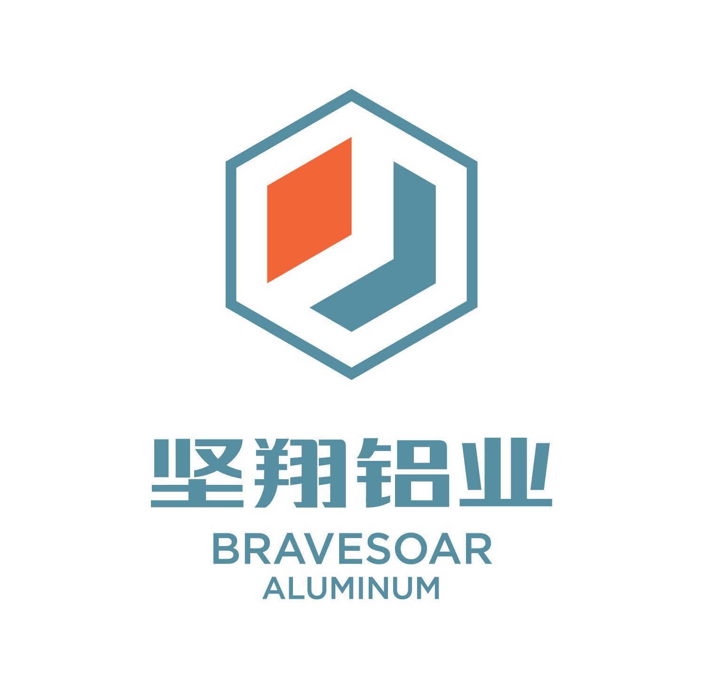 东莞市坚翔铝业有限公司