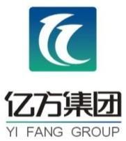 东莞市亿方房地产投资有限公司