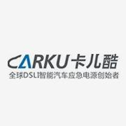 惠州市卡儿酷科技有限公司