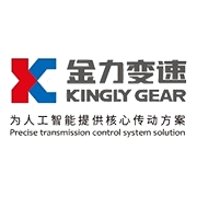 广东金力变速科技股份有限公司