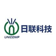 深圳市日联科技有限公司