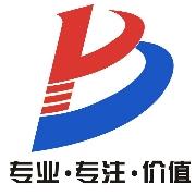 东莞市煜邦科技投资有限公司
