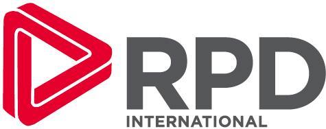 RPD Shanghai LTD