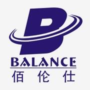 深圳市佰伦仕机电设备有限公司