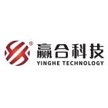 惠州市赢合科技有限公司