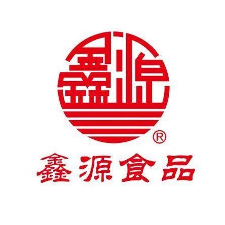 东莞市金泰隆贸易有限公司