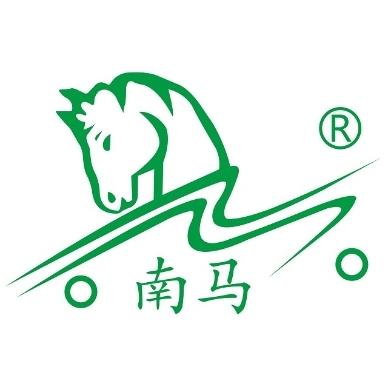 深圳市南马电子科技有限公司