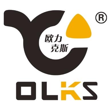 深圳市欧力克斯科技有限公司