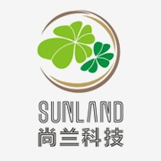 东莞市尚兰科技有限公司