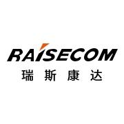 深圳瑞斯康達科技發展有限公司