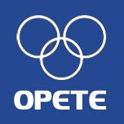 东莞市奥匹特体育用品有限公司