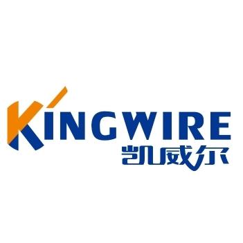 深圳市凯威尔电子有限公司