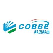 东莞市科贝电子科技有限公司