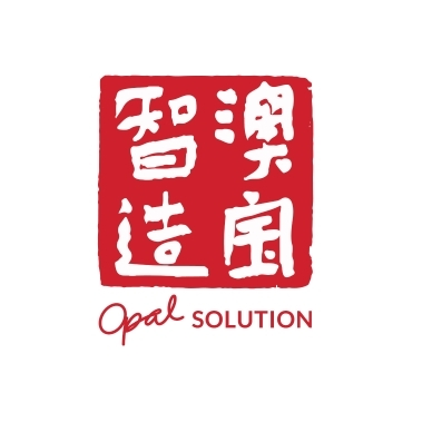 澳寶化妝品(惠州)有限公司水口工廠