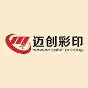 东莞市迈威创数码科技有限公司