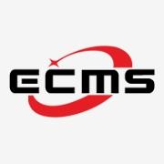 東莞市儀創電子科技有限公司