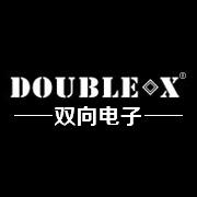东莞市双向电子实业有限公司