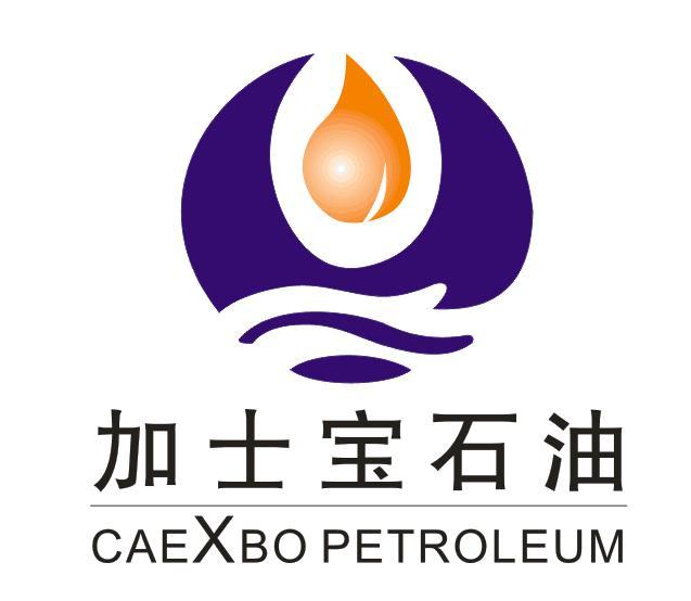 东莞市蓝宝德润滑油科技有限公司