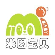 东莞市允扬家居饰品有限公司