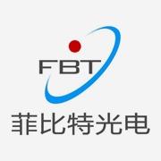 深圳菲比特光电科技有限公司