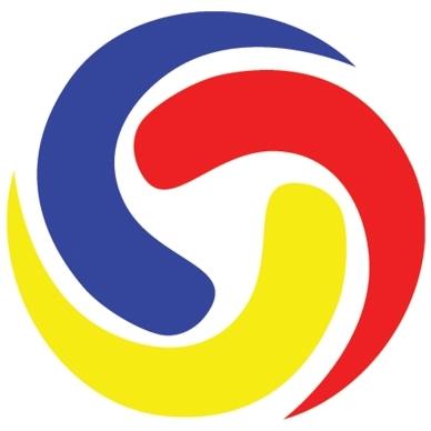 东莞市裕金电子有限公司