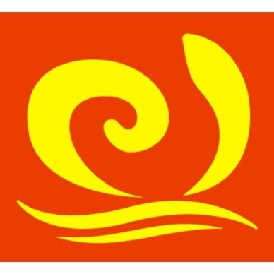 苏州市创前途网络科技有限公司东莞分公司