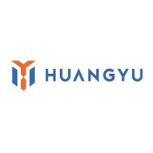 皇裕精密电子(深圳)有限公司