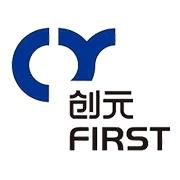 深圳市创元微电子科技有限公司