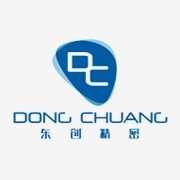深圳市东创精密技术有限公司东莞分公司