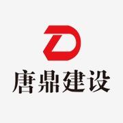 广东唐鼎建设有限公司