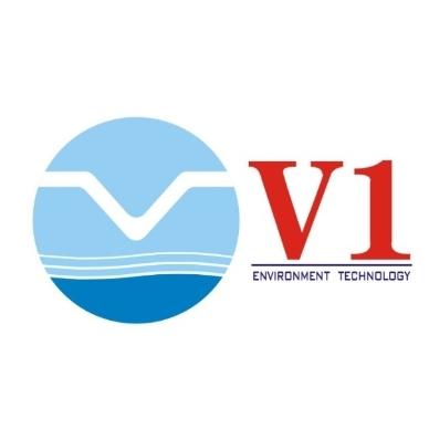 东莞市伟一环境科技有限公司