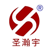 圣瀚宇自动化设备有限公司