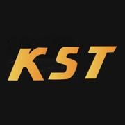 深圳市卡斯特物流设备有限公司