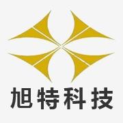 東莞市旭特塑膠科技有限公司