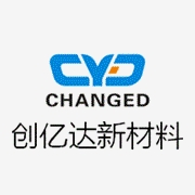 惠州市创亿达新材料有限公司