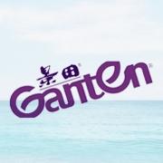 惠州景田食品飲料有限公司