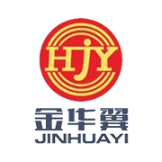 东莞市鑫华翼自动化科技有限公司