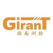 惠州市指南測控技術有限公司