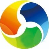 东莞市诚鸿鑫科技服务有限公司