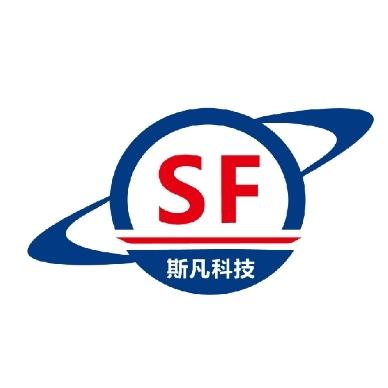 东莞斯凡电子科技有限公司