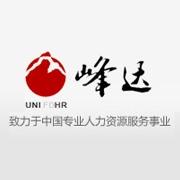 广东峰达人力资源服务有限公司