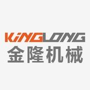 东莞市金隆机械设备有限公司