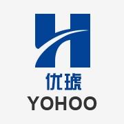 东莞市优琥电子科技有限公司