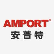 深圳市安普特双色注塑有限公司