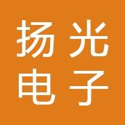 东莞市扬光电子科技有限公司