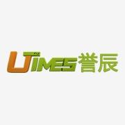 深圳市誉辰自动化设备有限公司