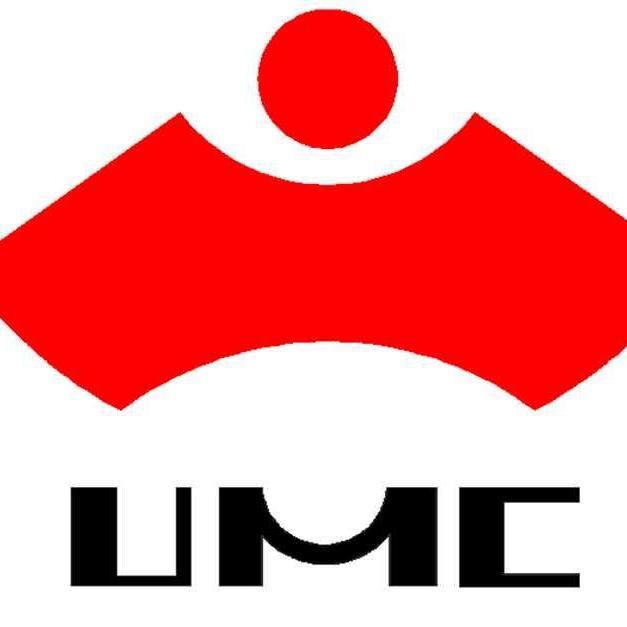 三和盛电子制造(东莞)有限公司