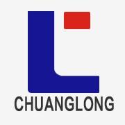 东莞市创龙电子有限公司